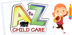 A To Z Child Care